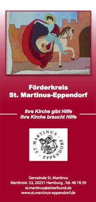 Foerderkreisflyer-STM-2014-03-31