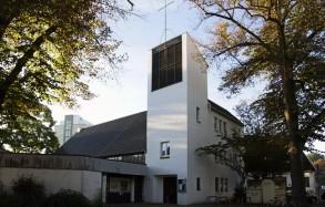 St. Martinus-Eppendorf