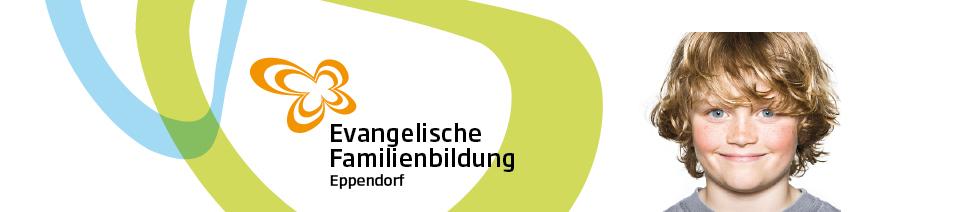 Logo Familienbildung