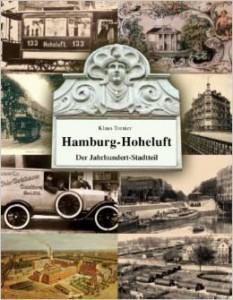 Hoheluft-Buch